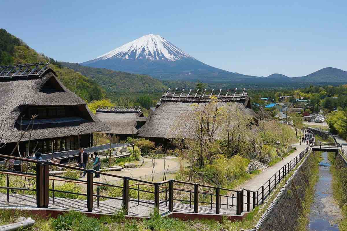 tur-privat-fuji-tour