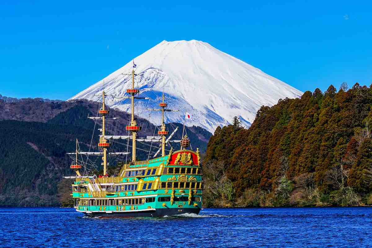 tur-privat-hakone-tour