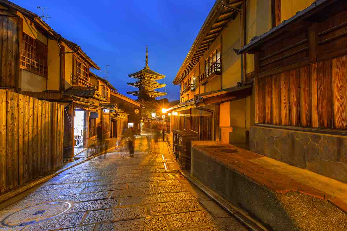tur-privat-kyoto-tour
